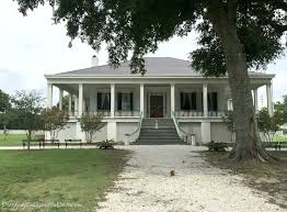 Mississippi travel home images Beauvoir the home of jefferson davis historic homes in the jpg