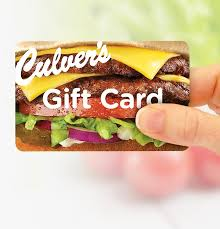 fast food gift cards delicious perks e club text club gift cards more culver s