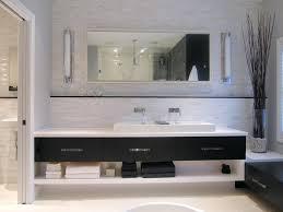 48 Inch Bathroom Mirror 48 Inch Bathroom Vanities Inch Bathroom Vanity Bathroom Modern