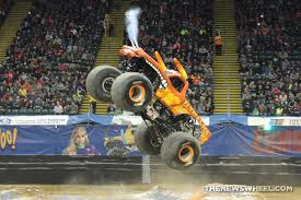 monster truck show ticket prices a first timer s guide to monster jam what to expect at your first