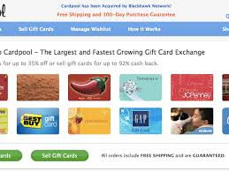 online gift card purchase how to sell your gift cards cnet