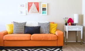 Ektorp Corner Sofa Slipcover by Sofas Center Klippan Long Skirt Loose Fit Linen Slipcovera Sofa