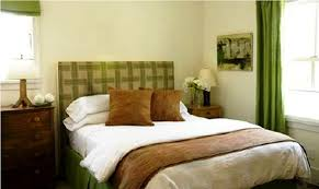 dulux bedroom noveau nights by dulux australia bedroom colour