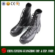 motorcycle boot manufacturers motorcycle police boots motorcycle police boots suppliers and