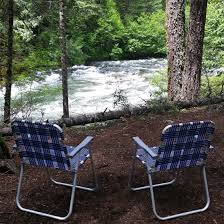 Alaska travel chairs images Travel alaska ron mitchell 39 s adventure blog jpg