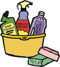 buy clipart buy in clipart 527211eb6d314bbbe4dbb3b12c1508d9 113 organizing