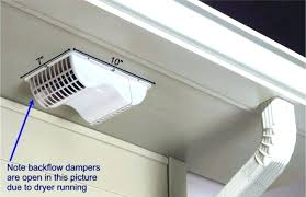 how to remove bathroom fan cover how to remove a broan bathroom fan cover bathroom fan cover bathroom