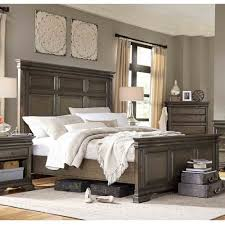 Valencia Bedroom Set Living Spaces Best 25 Panel Bed Ideas Only On Pinterest Rustic Panel Beds