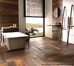 badezimmer grau beige kombinieren uncategorized geräumiges matt und glunzende fliesen kombinieren