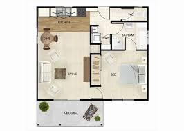 house design plans 50 square meter lot house plan for 50 square meter luxury download house design ideas
