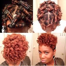braid out natural hair braid out picmia