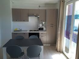 location chambre aix en provence colocation dernière chambre t5 70 m2 avenue henri mauriat aix