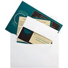 order wedding invitations wedding invitation assembly
