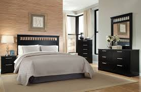 furniture bedroom furniture sale online awesome bed furniture