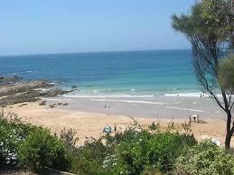 Wollongong Beach House - south coast waterfront accommodation from australia u0027s 1 stayz