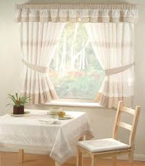 curtain jcpenney curtain valances jcpenney curtains and