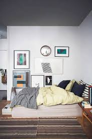 White Childrens Bedroom Furniture Sets Bedroom Full Bedroom Sets Cheap Childrens Bedroom Furniture