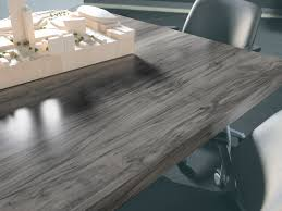 Used Laminate Flooring Wood Grain Laminate Countertops Home Design Ideas And Inspiration