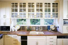 Kitchen Cabinet Organization Tips Organizing Your Kitchen Cabinet Echoyogacoop