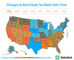 2016 optional state sales tax table texas has the fifth highest property taxes in the nation but do we
