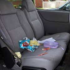 Car Cleaner Interior How To Clean Car Interior Zentiz Com