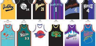 design basketball jersey maker new bedford design your own custom basketball jerseys for the love