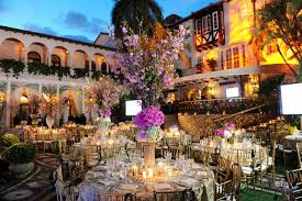 Wedding Planner Miami Destination Weddings Destination Wedding Advice Barton G