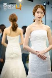 wedding dress asianwiki wedding dress korean dramas korean drama drama