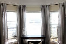 Ikea Vivan Curtains by Coffee Tables Curtains Ikea Window Drapery Panels Faux Linen