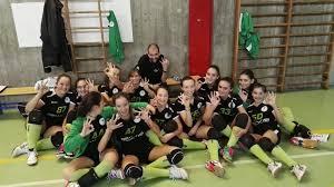 Senago Calcio E Sport Associazione Volley Femminile E Sono 5 Le Vittorie Consecutive Per Prima