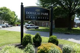Three Bedroom Apartments For Rent Cheap 3 Bedroom Louisville Apartments For Rent From 400