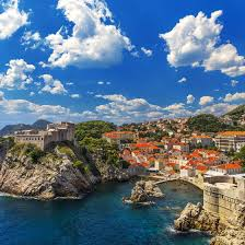 where to travel in october images How to travel to croatia in october usa today