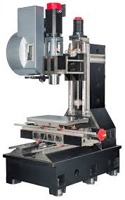 cnc machining center manufacturer u0026 suppliers machine