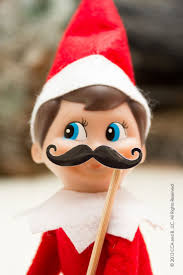 8 best elf on the shelf ideas images on pinterest