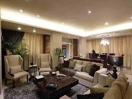 Best Interior Design Graduate Programs by Interior Interior Design Degree Interiors