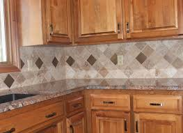 tile for backsplash in kitchen duo ventures kitchen makeover subway tile backsplash installation