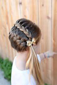 coiffure mariage enfant coiffure mariage enfant coiffure mariage court coiffure institut