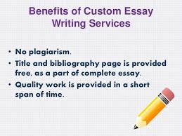 The best website to buy essay uk   dankwoord thesis