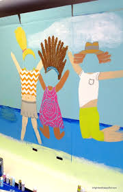 Summer Party Decorations 208 Best Beach Pool Summer Surf Party Ideas Images On