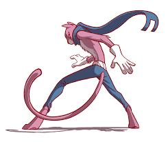 pinkpanther explore pinkpanther deviantart