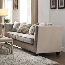 Down Feather Sofa The 25 Best Down Feather Ideas On Pinterest Pillow Reviews