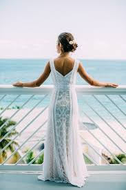 bahama wedding dress 116 best wedding images on wedding