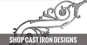 stair parts custom stair parts custom iron works