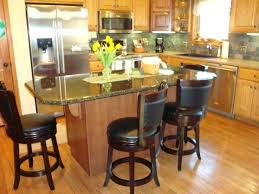 kitchen island with stool kitchen island stools subscribed me