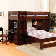 Bunk Beds Sets Shop Loft Beds And Bunk Beds On Wanelo