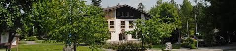 Reha Bad Aibling Rathaus Bad Feilnbach