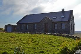 Ballyhoura Forest Luxury Homes by Search Results