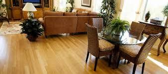 carpet hardwood and tile store newport va