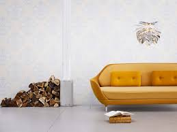 freshome nordic scandinavian4 fiona wall design nordic home u2013 rift