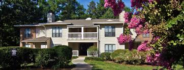 3 Bedroom Houses For Rent In Durham Nc by Durham Nc Apartments For Rent Park Ridge Estates